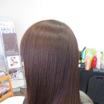 HAIR A・S・T(ヘアーアスト)