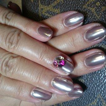 Lovely nail & Eye(ラブリーネイルアンドアイ)