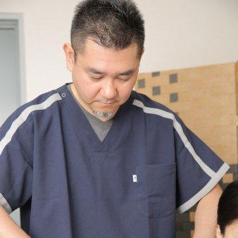 大崎カイロプラクティック整体治療院 ビアマレー(オオサキカイロプラクティックセイタイチリョウインビアマレー)