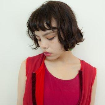 r'oti hair life(ロティ)