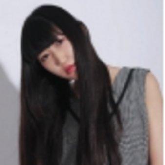 Lucia hair stella 京都河原町店(ルチアヘアステラ)