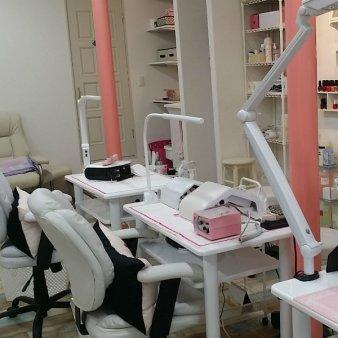 Nail Salon Calypso 2(ネイルサロンカリプソツー)