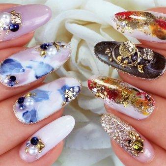 nail&eyelash SyiSyu 三宮店(ネイルアンドアイラッシュシシュサンノミヤテン)