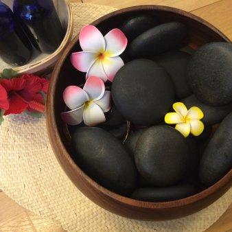 ハワイアンリラクゼーション Pua Lani(プアラニ)