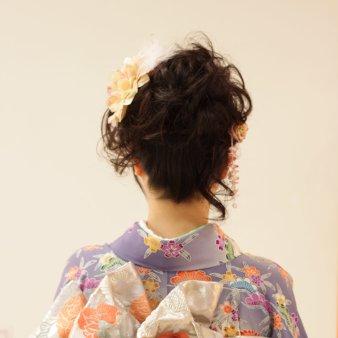 HAIR CoCoro(ココロ)