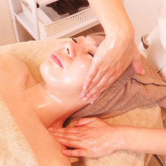 Beauty Salon REXY 【エステ】(ビューティサロンレクシー)