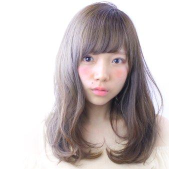 Calon Hair富小路店(カロンヘアー)