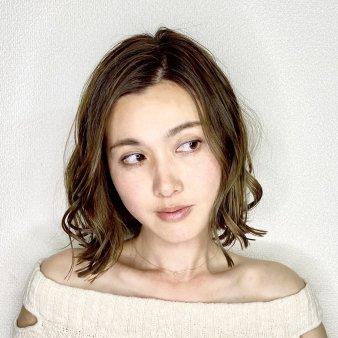 Beauty Salon JYACK(ジャック)