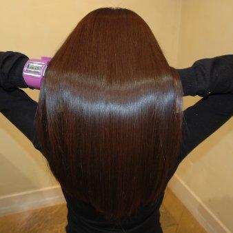 AUTRE by FUGA hair(オートルバイフーガヘア)