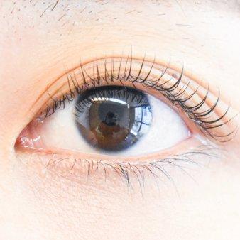 eyelash salon CLEA(アイラッシュサロン クレア)
