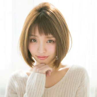 cloe nakano(クロエナカノ)
