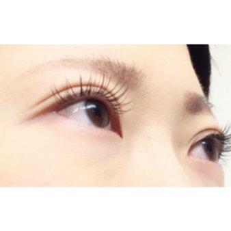 nail & eyelash Lion 池袋(ネイルアンドアイラッシュ リオン イケブクロ)