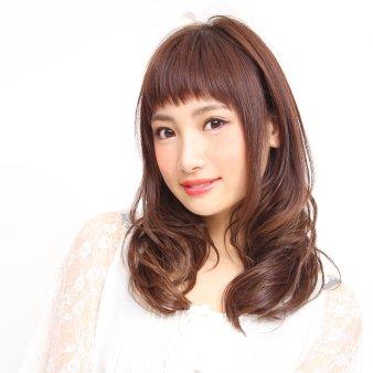 美容室CANTE チャンテ与野駅前店(ビヨウシツチャンテヨノエキマエテン)