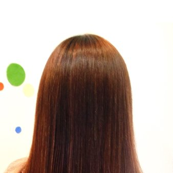 HAIR forest(ヘアーフォレスト)