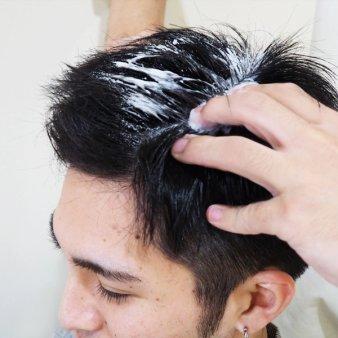 hair jurer deux(ジュレドゥ)