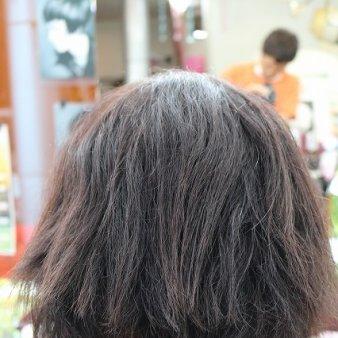 HAIR MODE SUMA(ヘアーモード スマ)