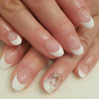 nail salon Feerique(ネイルサロンフェリーク)