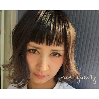 VAN family 石盛店(ヴァンファミリー)