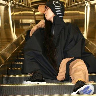 吉祥寺メンズ専門美容院 CHILL CHAIR(キチジョウジメンズセンモンビヨウイン チルチェアー)