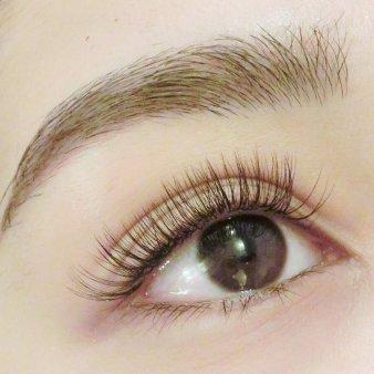 peTiT eyebeauty 淀屋橋店(プティアイビューティ)