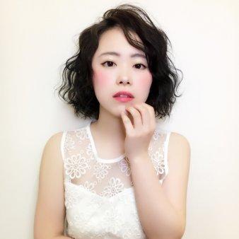 STORY by Natural Hair(ストーリィバイナチュラルヘアー)