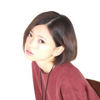 ability hair 蒲田店(アビリティヘアー カマタテン)