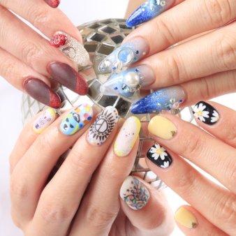 Beauty Mix Y-style(ビューティーミックスワイスタイル)
