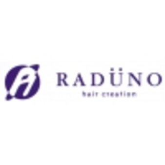 RADUNO hair creation 御所北店(ラドゥーノヘアクリエイション)