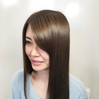 HAIR PRODUCE PIERO(ヘアプロデュースピエロ)