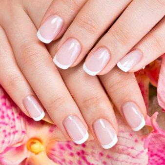 Nail Salon Petal(ペタル)