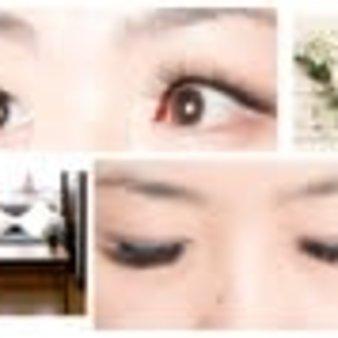 Barbie Queen eyelash salon(バービー クイーン  アイラッシュ サロン)