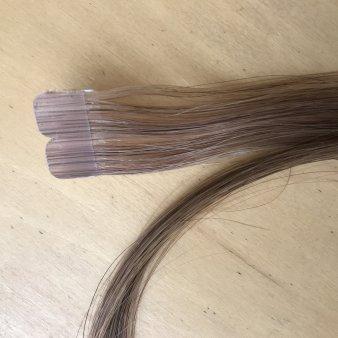 Liberty・hair(リバティヘア)