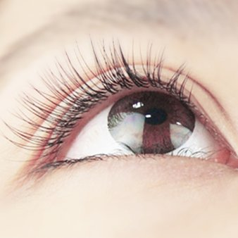 TRU eyelash 大宮店(トゥルーアイラッシュ オオミヤテン)