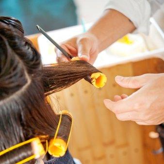 hair&make swallowtail(スワロウテイル)