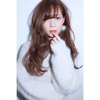 fio hair design(フィオ)
