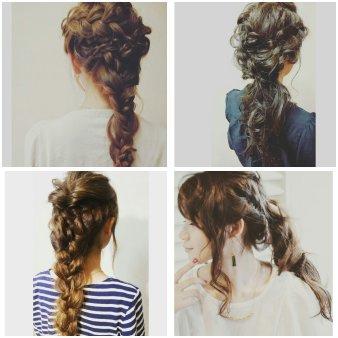 HAIR MAKE ism(ヘアメイク イズム)