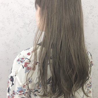 Prize Iris 池袋東口店(プライズアイリス イケブクロヒガシグチテン)