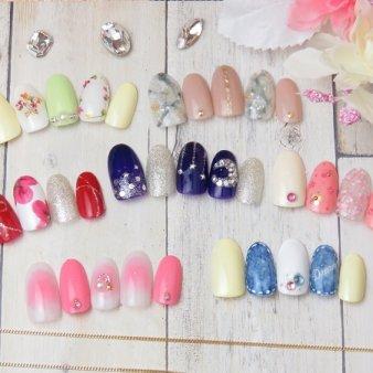 total beauty salon Lamie(トータルビューティーサロンラミー)