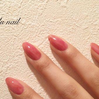 Rilu nail(リルネイル)