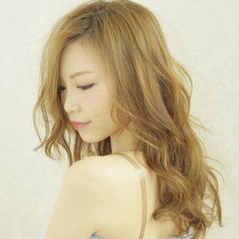 UN hair Ally's(アンヘアーアリーズ)