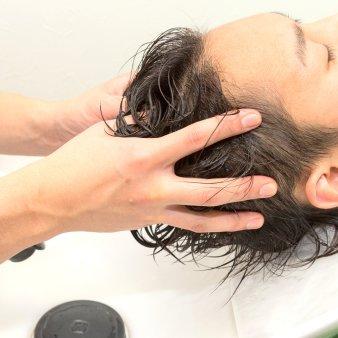 HAIR FLOS(フロス)