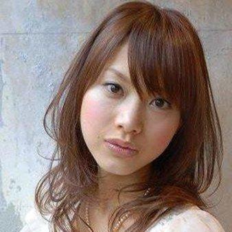 hair salon Glean(グリーン)