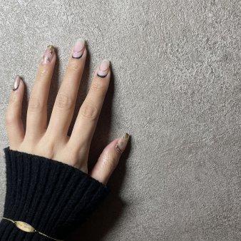 RUELLE(リュエル)