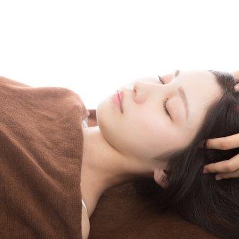 頭と体のほぐし専門 shin-shin(アタマトカラダノホグシセンモンシンシン)