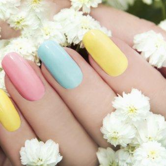 nail salon Liebe(ネイルサロンリーベ)