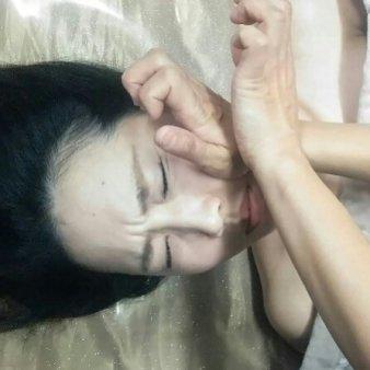 小顔骨気専門サロン PATORA 【パトラ】(コルギセンモンサロン)