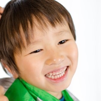 Hair-room-Noa(ヘアルームノア)