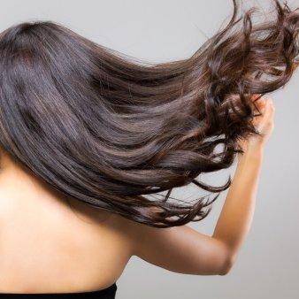 Hair Make Abdiel(アブディアル)