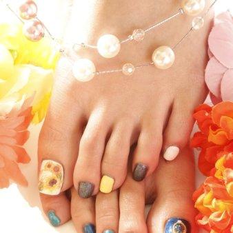 ABITO -nail-(アビトー)