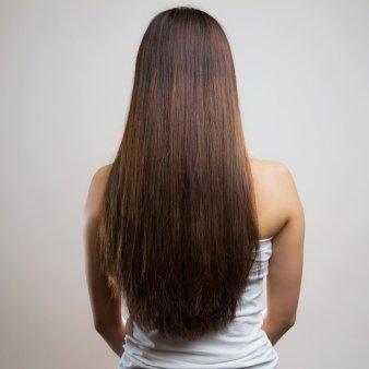 hair cut a-style(ヘアカットエースタイル)